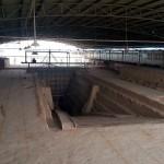 発見された曹操の墓の場所は何処にある? 偽物って話の真偽は!?