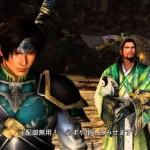 真・三國無双8 新キャラクターを大予想! 蜀勢力武将編